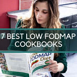 The BEST Low FODMAP Cookbooks